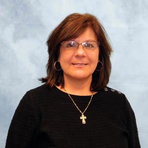 Ms. Lisette