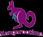 Kangarootime logo