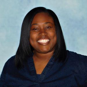 Photo of Michelle Ellis - Regional Director