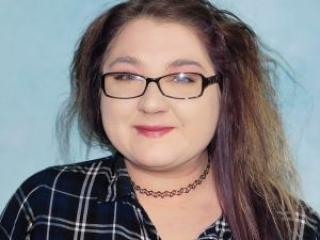 Photo of Ms. Skye