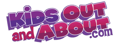 Kids-Out-and-About-website-logo